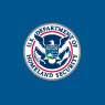 /images/logos/local/th_uscis.jpg