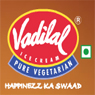 /images/logos/local/th_vadilalicecreams.jpg
