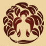 /images/logos/local/th_vaidhyasayurvedic.jpg