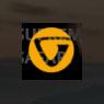 /images/logos/local/th_vanguardworld.jpg