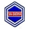 /images/logos/local/th_vasudha_chemicals.jpg
