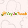 /images/logos/local/th_vegontouch.jpg