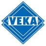 /images/logos/local/th_veka.jpg