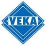 /images/logos/local/th_veka.jpg