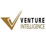 /images/logos/local/th_ventureintelligence.jpg