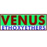 /images/logos/local/th_venus_goa.jpg