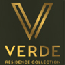 /images/logos/local/th_verderesidences.jpg