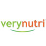 /images/logos/local/th_verynutri.jpg