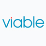 /images/logos/local/th_viableassociate.jpg