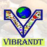 /images/logos/local/th_vibrandt.jpg