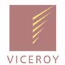 /images/logos/local/th_viceroyhotels.jpg