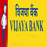 /images/logos/local/th_vijayabank.jpg