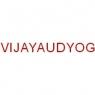 /images/logos/local/th_vijayaudyog.jpg