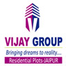 /images/logos/local/th_vijaygroup.jpg