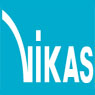 /images/logos/local/th_vikasconstructions.jpg