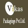 /images/logos/local/th_vikaspackaging.jpg