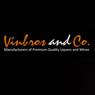 /images/logos/local/th_vinbros.jpg