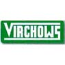 /images/logos/local/th_virchows.jpg