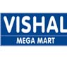 /images/logos/local/th_vishalmegamart.jpg