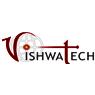 /images/logos/local/th_vishwatech.jpg