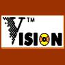 /images/logos/local/th_vison.jpg