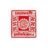 /images/logos/local/th_visva-bharati.jpg