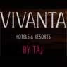 /images/logos/local/th_vivantabytaj.jpg
