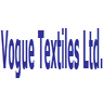 /images/logos/local/th_voguetextiles.jpg