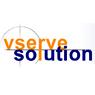 /images/logos/local/th_vservesolution.jpg