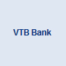 /images/logos/local/th_vtbindia.jpg
