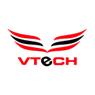 /images/logos/local/th_vtechscissorlift.jpg