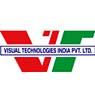 /images/logos/local/th_vtipl.jpg