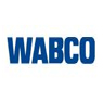 /images/logos/local/th_wabco-auto.jpg