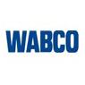 /images/logos/local/th_wabco-auto.jpg