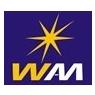 /images/logos/local/th_wam.jpg