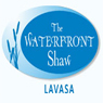 /images/logos/local/th_waterfrontshaw.jpg