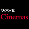 /images/logos/local/th_wavecinemas.jpg