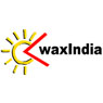 /images/logos/local/th_waxindia.jpg