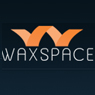 /images/logos/local/th_waxspace.jpg