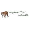 /images/logos/local/th_wayanad-tours.jpg