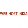 /images/logos/local/th_web-host-india.jpg