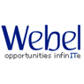 /images/logos/local/th_webel_india.jpg