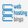 /images/logos/local/th_webhostingbingo.jpg