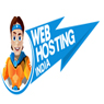 /images/logos/local/th_webhostingindia.jpg