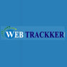 /images/logos/local/th_webtrackker.jpg