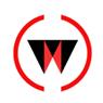 /images/logos/local/th_webuilttechnologies.jpg