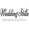 /images/logos/local/th_weddingstills.jpg