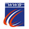 /images/logos/local/th_weltechweighingsystems.jpg