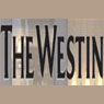 /images/logos/local/th_westin.jpg
