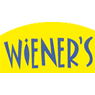 /images/logos/local/th_wieners.jpg